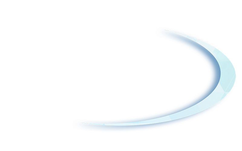 Parallax-TRIANGLE-ani2_0002_37