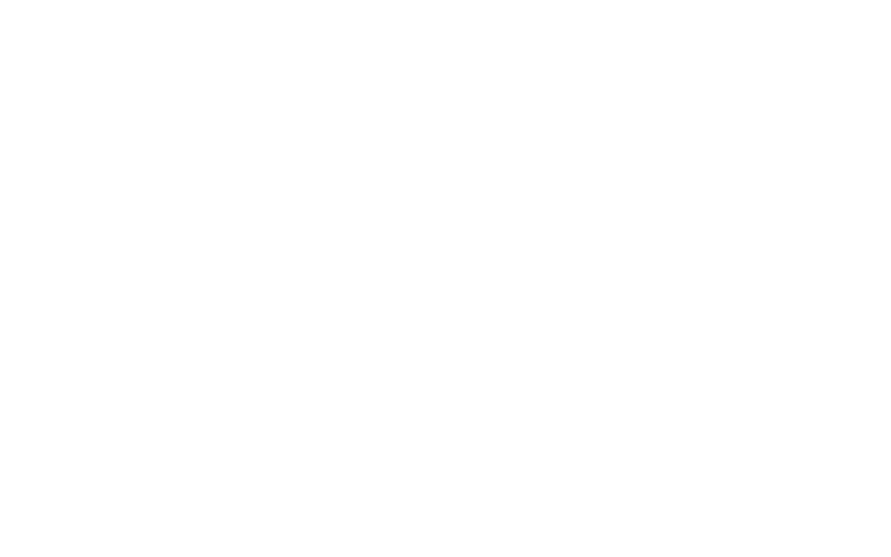 Parallax-TRIANGLE-ani2_0012_27