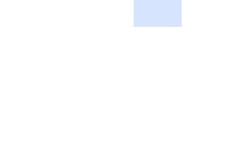Parallax-TRIANGLE-ani2_0013_26