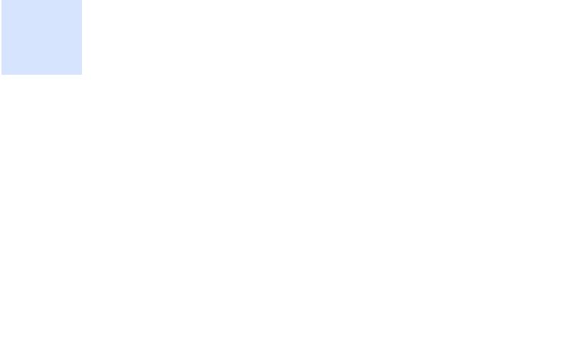 Parallax-TRIANGLE-ani2_0014_25