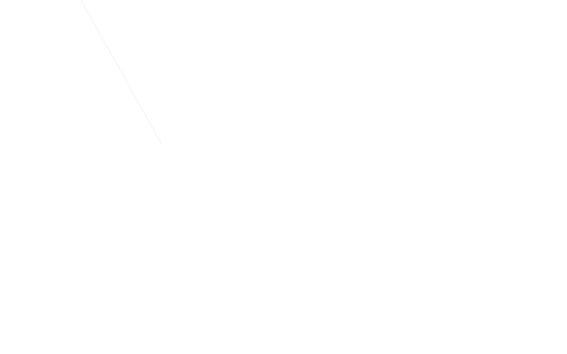 Parallax-TRIANGLE-ani2_0015_24