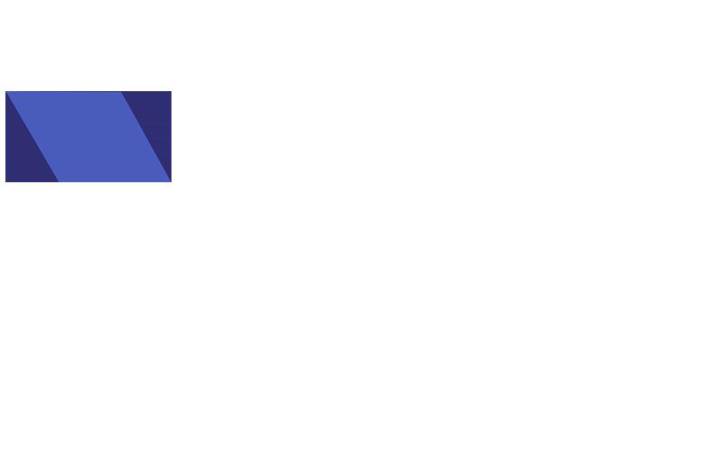 Parallax-TRIANGLE-ani2_0017_22