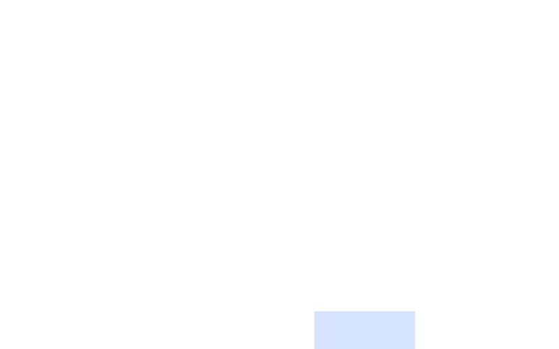 Parallax-TRIANGLE-ani2_0019_20
