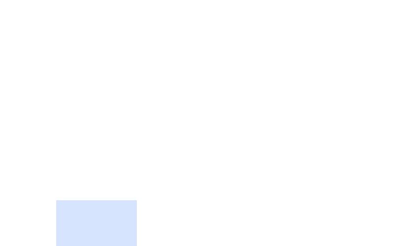 Parallax-TRIANGLE-ani2_0020_19