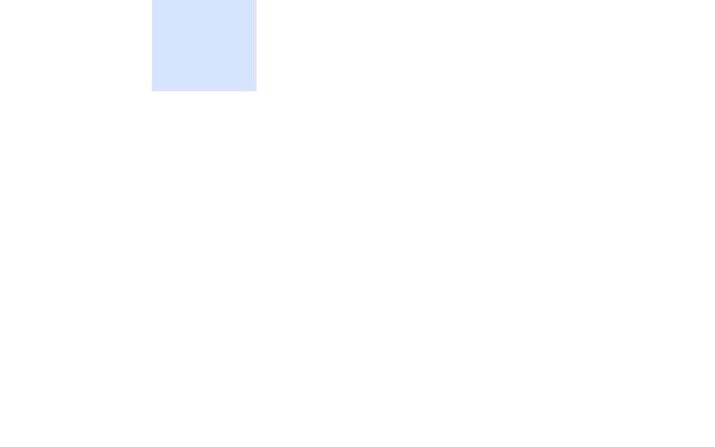 Parallax-TRIANGLE-ani2_0021_18