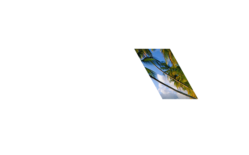 Parallax-TRIANGLE-ani2_0023_16