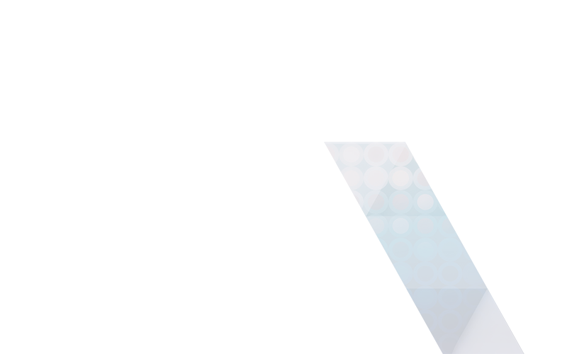 Parallax-TRIANGLE-ani2_0025_14