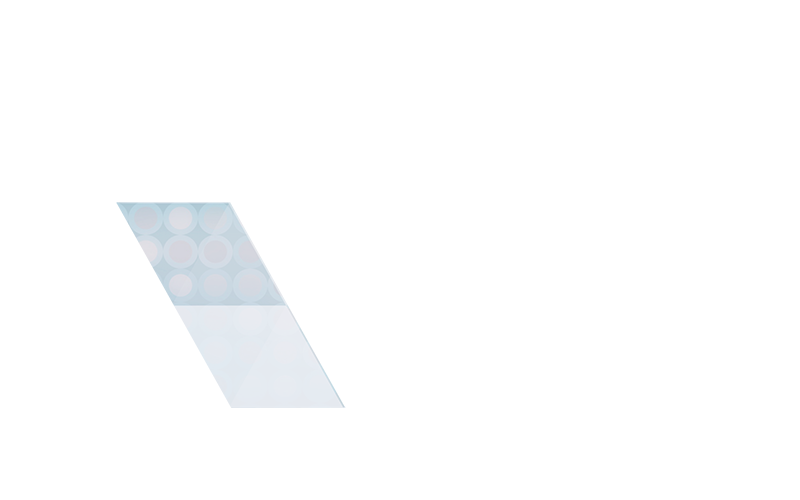 Parallax-TRIANGLE-ani2_0028_11