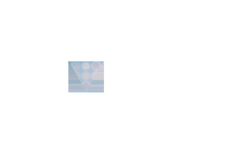 Parallax-TRIANGLE-ani2_0029_10