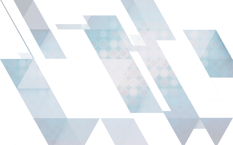 Parallax-TRIANGLE-ani2_0035_04